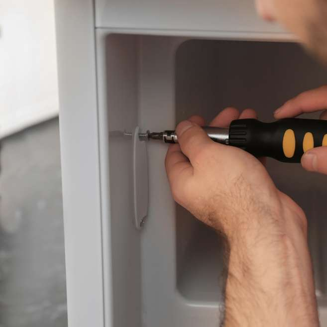 Appliance Repair Service El Paso Tx Modern Appliance